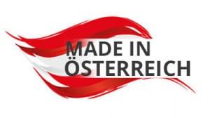 made in Österreich