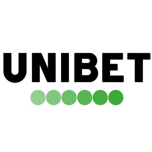 unibet=